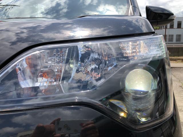 「トヨタ」「スペイド」「ミニバン・ワンボックス」「茨城県」の中古車59