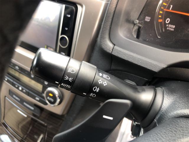 Li 禁煙車 ナビ フロント バックカメラ(51枚目)