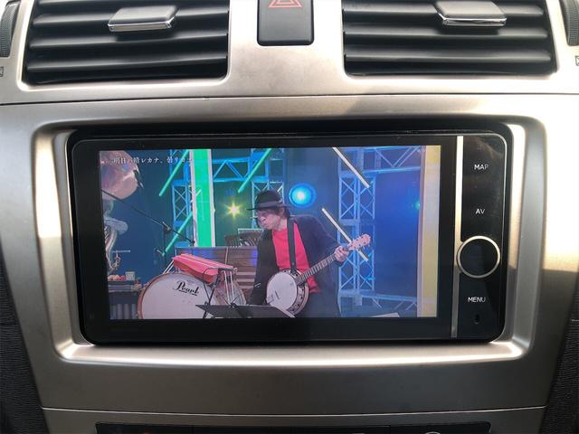 Li 禁煙車 ナビ フロント バックカメラ(68枚目)
