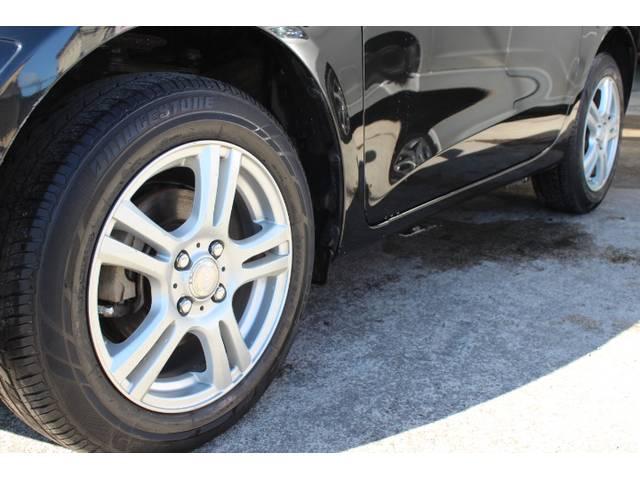 トヨタ iQ 100X ボディコート施工済 1年間走行無制限保証