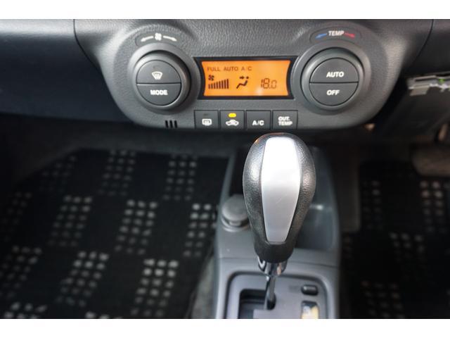 スズキ セルボ TX ターボ 2年間走行無制限保証 ボディコート施工済