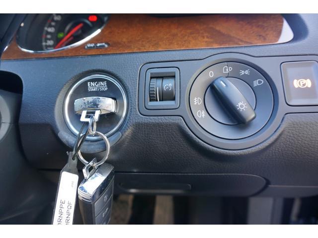 V6 4モーション HDDナビ ボディコート施工済(15枚目)