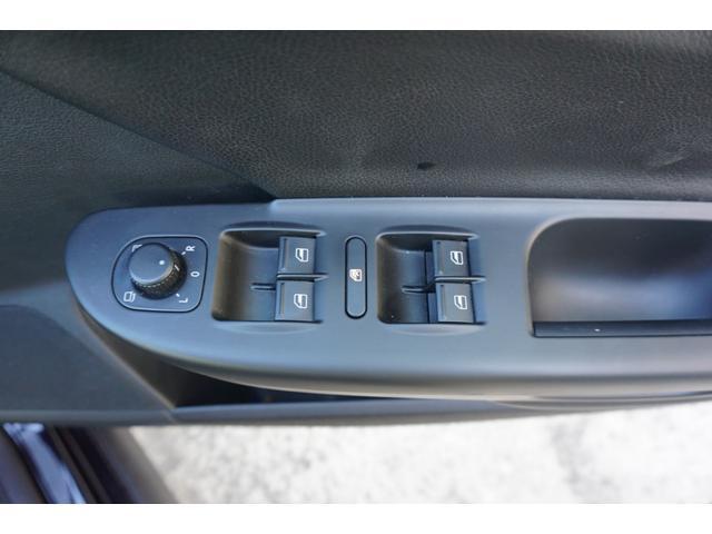 V6 4モーション HDDナビ ボディコート施工済(18枚目)