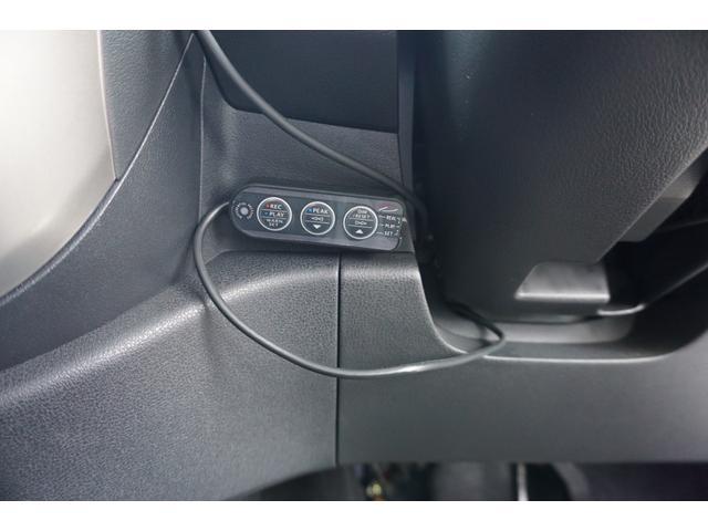 ニスモ S 2年間走行無制限保障 ボディコート施工済 カーボン調ボンネット 社外モモステアリング モモシフトノブ 追加メーター エンケイホワイトアルミ(19枚目)