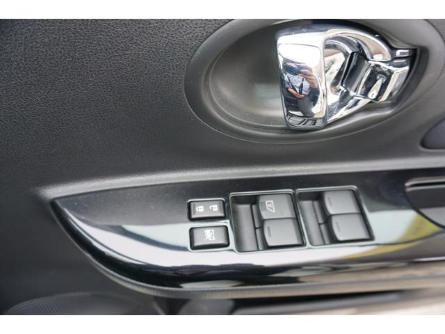 ニスモ S 2年間走行無制限保障 ボディコート施工済 カーボン調ボンネット 社外モモステアリング モモシフトノブ 追加メーター エンケイホワイトアルミ(20枚目)