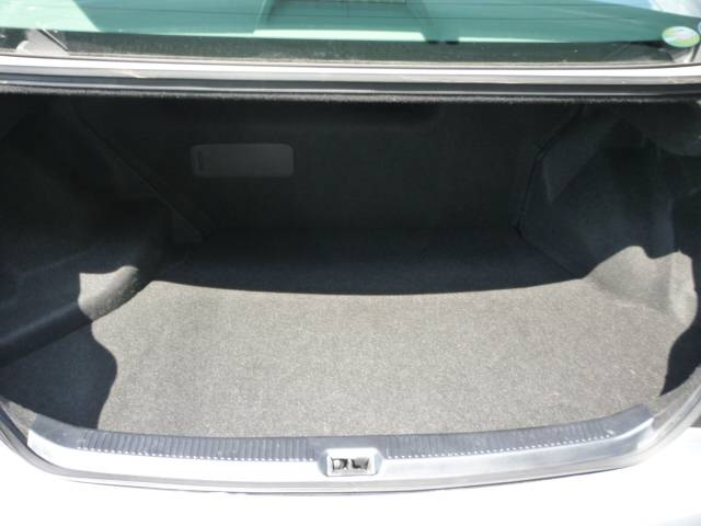 トヨタ SAI S LEDエディション 純正HDDナビ LEDヘッドライト
