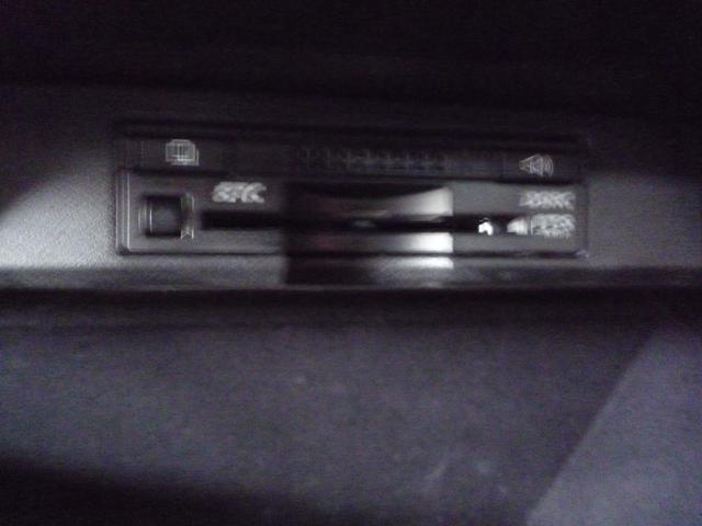 レクサス NX NX200t Fスポーツ