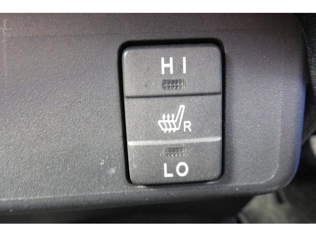 特別仕様車ハイブリッドGクエロ(12枚目)