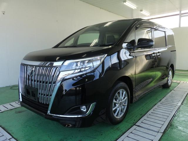 「トヨタ」「エスクァイア」「ミニバン・ワンボックス」「栃木県」の中古車7
