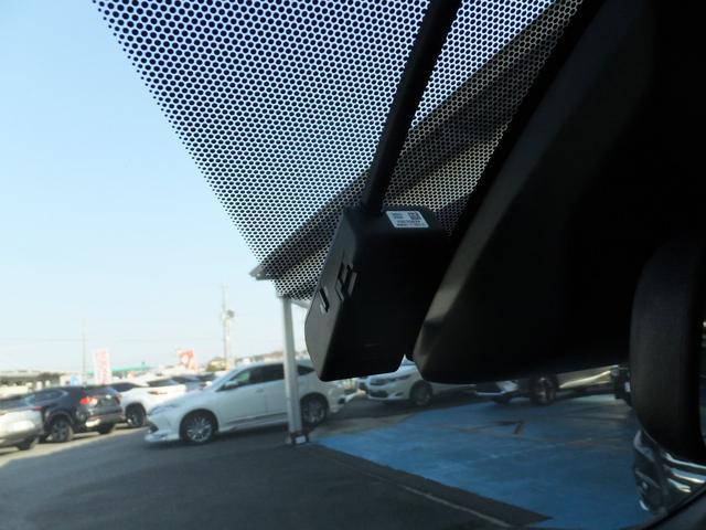 「トヨタ」「エスクァイア」「ミニバン・ワンボックス」「栃木県」の中古車17