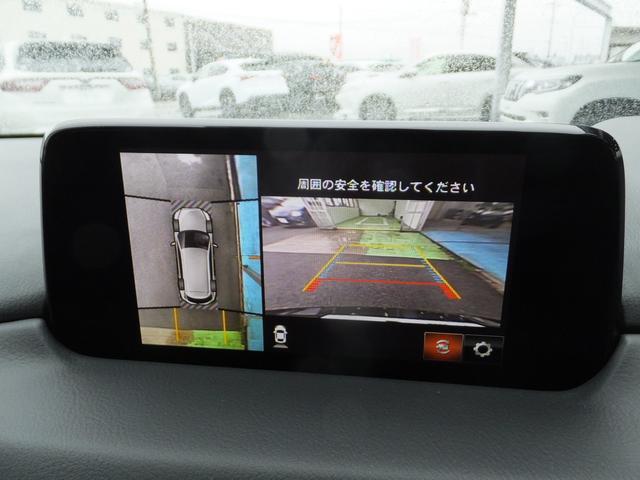 「マツダ」「CX-8」「SUV・クロカン」「栃木県」の中古車17