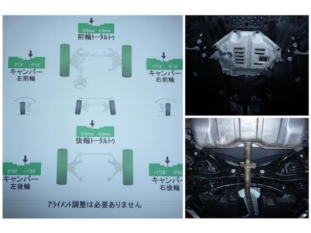 「マツダ」「CX-8」「SUV・クロカン」「栃木県」の中古車22