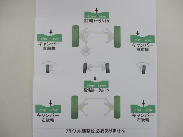UX250h Fスポーツ本革ナビ全周囲カメラ(20枚目)