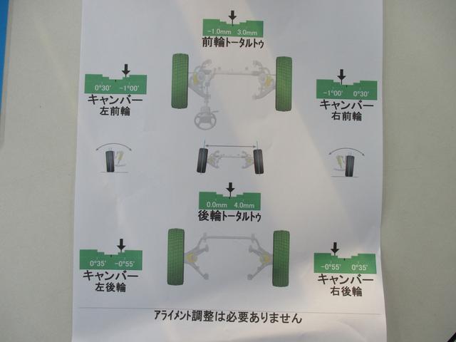 XナビバックモニターETC(21枚目)