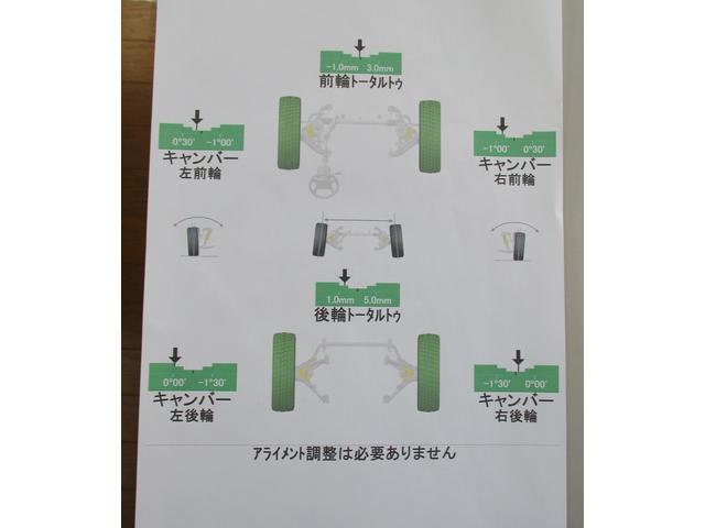 「トヨタ」「ヴェルファイア」「ミニバン・ワンボックス」「栃木県」の中古車27