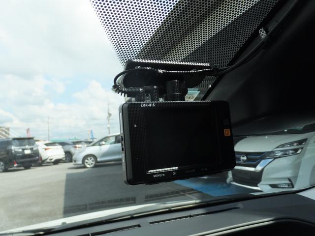 Sスタイルブラック ナビバックカメラETC(16枚目)