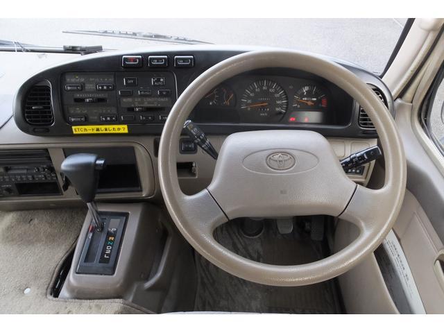 パワーステアリング ABS AM/FM カセット 車内放送アンプ 【お問合せ歓迎】ご不明な点など御座いましたらお気軽にお電話下さい。無料通話 0066-9707-0673