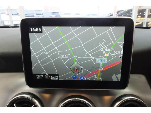 Mercedes純正ナビゲーション CD SD USB 【お問合せ歓迎】ご不明な点など御座いましたらお気軽にお電話下さい。無料通話 0066-9707-0673
