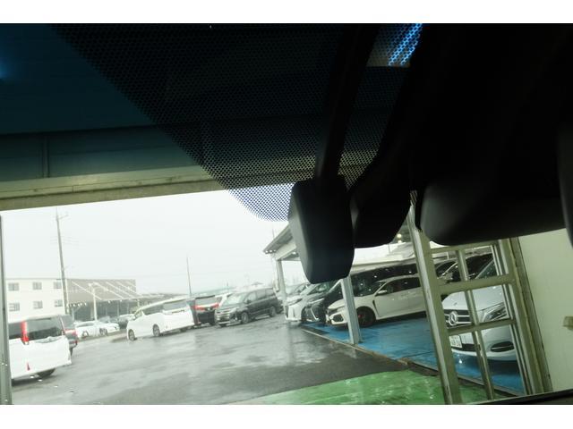 SR Cパッケージ ナビリアモニタービューカメラドライブレコーダー(16枚目)