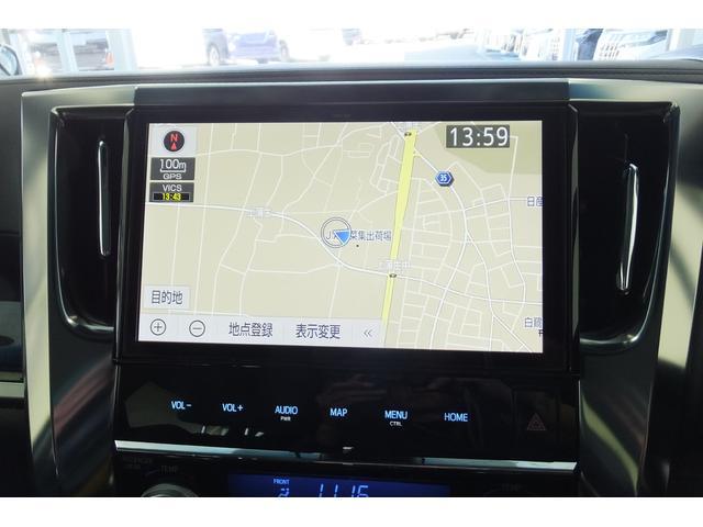 北関東自動車道「宇都宮上三川インター」より約5分です。遠方からのアクセスも良好です。