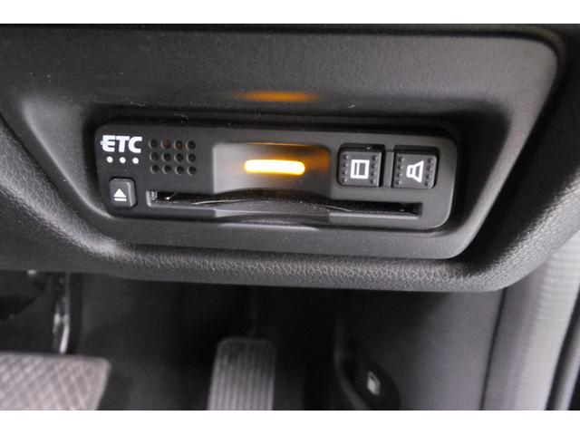 ETC2.0搭載【お問合せ歓迎】ご不明な点など御座いましたらお気軽にお電話下さい。無料通話 0066-9707-0673