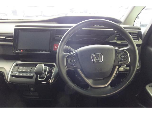 Honda SENSING(ホンダ センシング)標識認識機能 先行者発進お知らせ レーンキープアシスト 衝突軽減ブレーキ【お問合せ歓迎】ご不明な点など御座いましたらお気軽にお電話下さい。