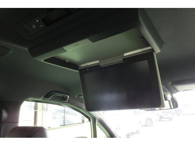 12.1型リヤシートフリップダウンモニター(V12T-R68C) 【お問合せ歓迎】ご不明な点など御座いましたらお気軽にお電話下さい。。無料通話 0066-9707-0673