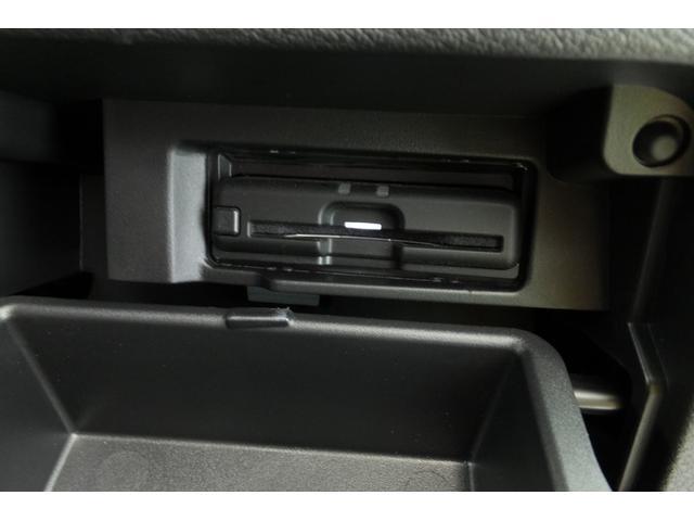 e-パワー ハイウェイスターV ナビリアモニターアラウンドビューモニタードライブレコーダー(11枚目)