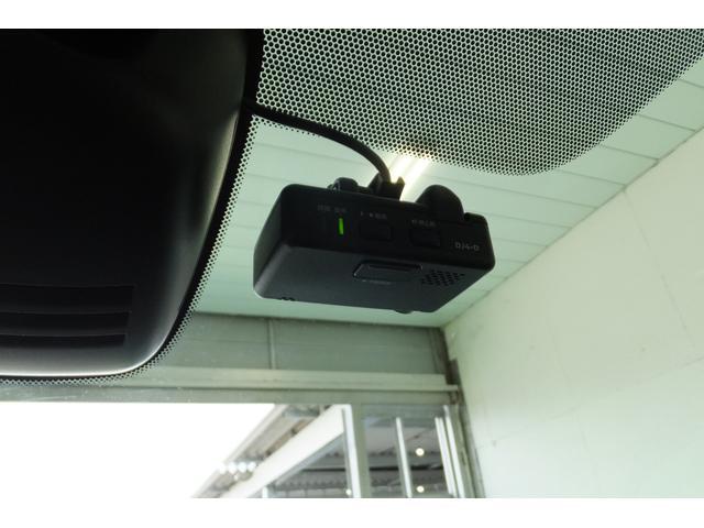 e-パワー ハイウェイスターV ナビリアモニターアラウンドビューモニタードライブレコーダー(16枚目)