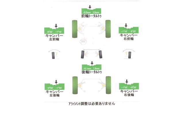 e-パワー ハイウェイスターV ナビリアモニターアラウンドビューモニタードライブレコーダー(27枚目)