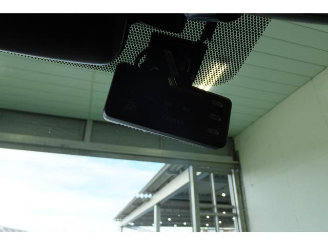 Z-D101 200万 画素SONY Exmor CMOSセンサー F値 2 HDR有【お問合せ歓迎】ご不明な点など御座いましたらお気軽にお電話下さい。無料通話 0066-9707-0673