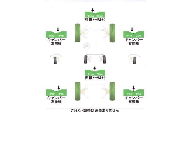 e-パワー ハイウェイスターG ナビアラウンドビューモニタープロパイロットETC(27枚目)