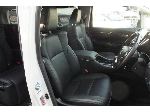 合成皮革 ブラック 運転席8ウェイ+助手席4ウェイパワーシート【お問合せ歓迎】ご不明な点など御座いましたらお気軽にお電話下さい。無料通話 0066-9707-0673