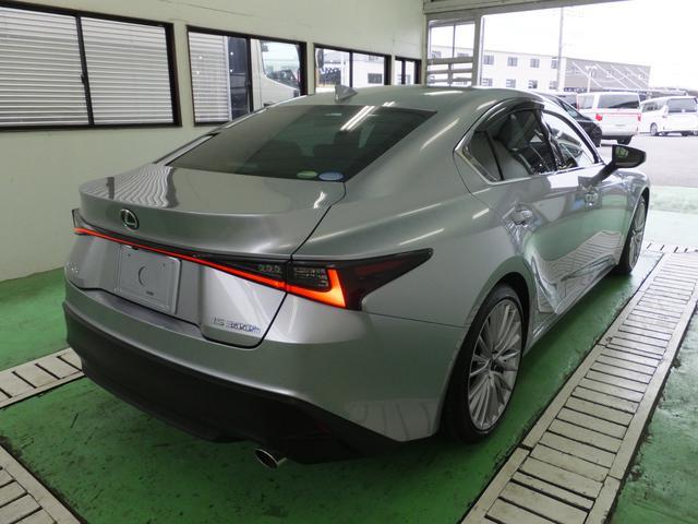 オート電動格納式ドアミラー ドライブモードセレクト(Eco/Nomal/Sports/SportsS/SportsS+Custom)