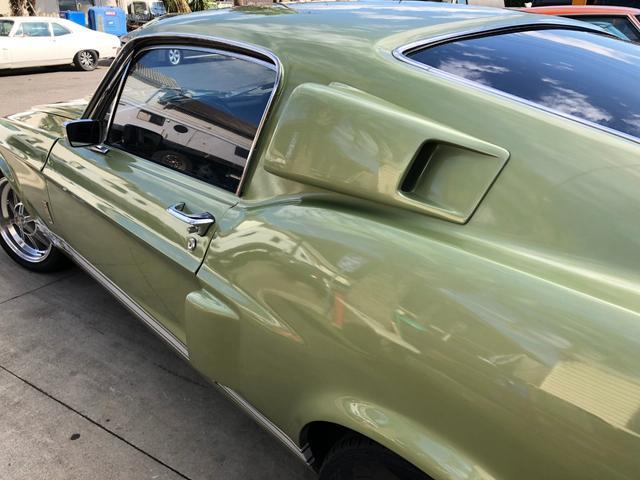 「フォード」「フォード マスタング」「クーペ」「埼玉県」の中古車12