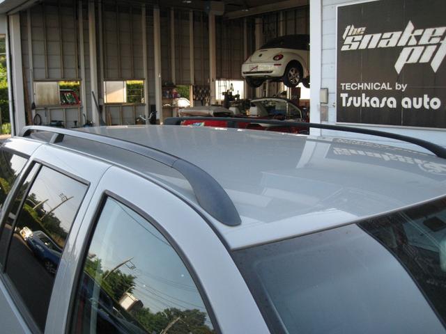 当店は認証工場完備で販売車両の整備をいたしますので、安心してご購入いただけます。