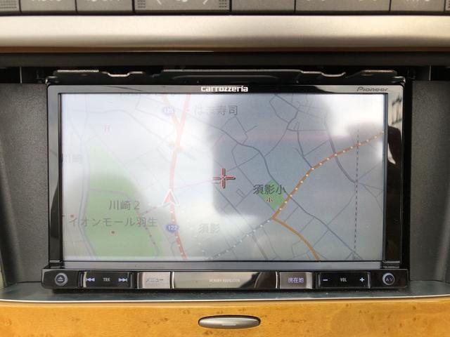 「トヨタ」「ソアラ」「オープンカー」「埼玉県」の中古車21
