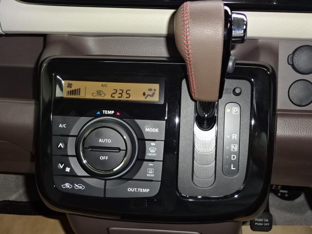 日産 モコ ドルチェX CN-RE03D 録音 当社社用車