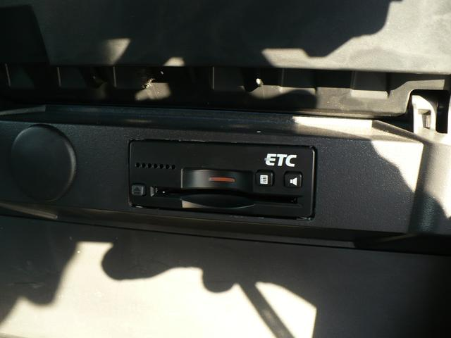 HYBRID MZ ナビ バックカメラ ETC アルミ(13枚目)