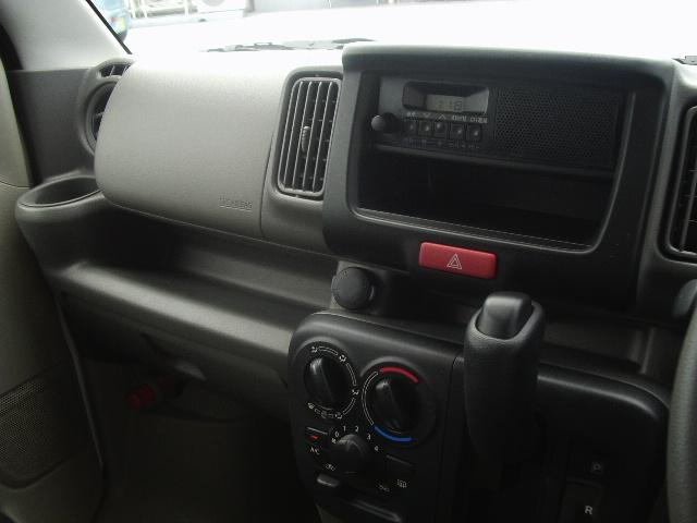 PC 2型(9枚目)