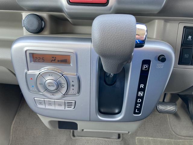 PZターボ スペシャル ハイルーフ 3型 試乗車 2WD(22枚目)