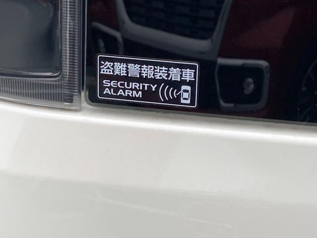 カスタム HYBRID XSターボ 2型 試乗車 サポカー(28枚目)