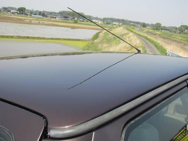 「ルノー」「 5」「コンパクトカー」「茨城県」の中古車11
