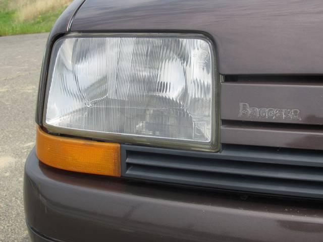 「ルノー」「 5」「コンパクトカー」「茨城県」の中古車13