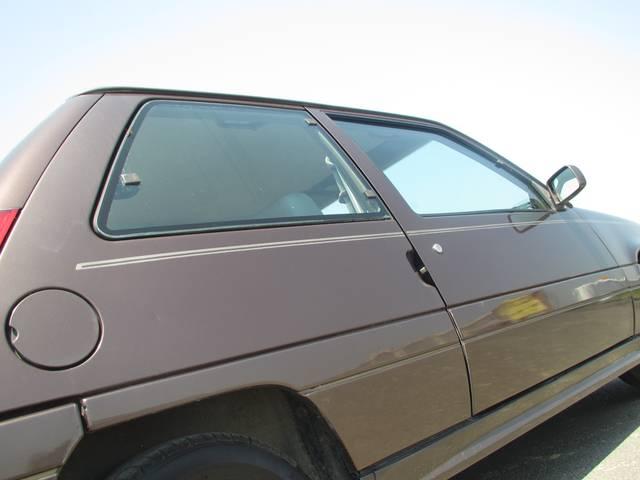 「ルノー」「 5」「コンパクトカー」「茨城県」の中古車23