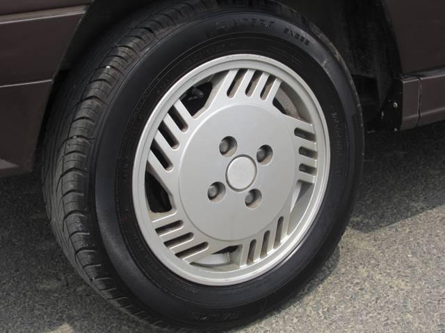 「ルノー」「 5」「コンパクトカー」「茨城県」の中古車28