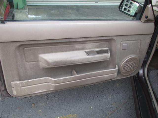 「ルノー」「 5」「コンパクトカー」「茨城県」の中古車30