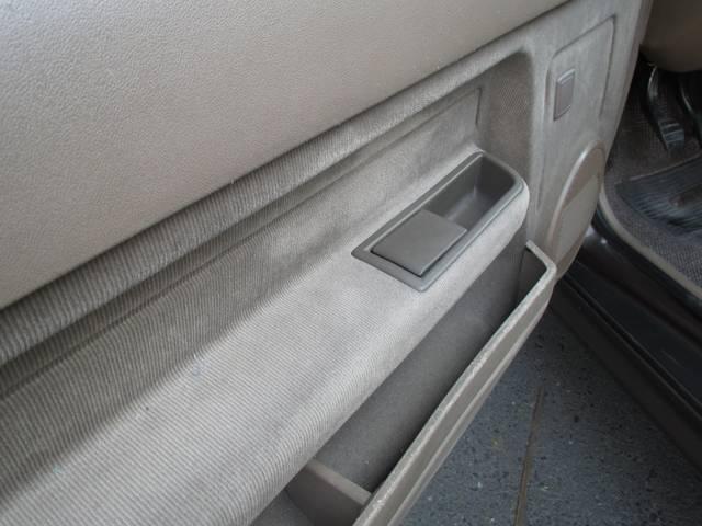 「ルノー」「 5」「コンパクトカー」「茨城県」の中古車31