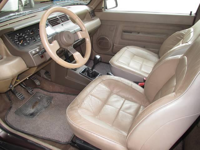 「ルノー」「 5」「コンパクトカー」「茨城県」の中古車35