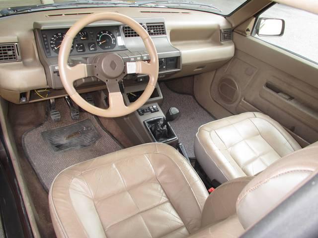 「ルノー」「 5」「コンパクトカー」「茨城県」の中古車36